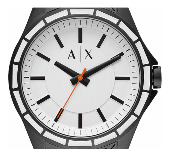 Reloj Armani Exchange Mod. Ax2625
