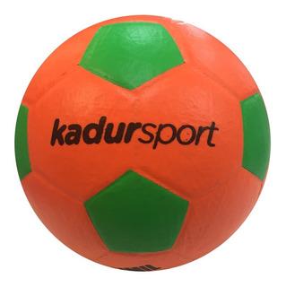 Pelota Handball Sintetica Numero 1 2 Y 3 Ecocuero Handbol