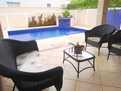 Casa À Venda Em Jardim Paiquerê - Ca006567