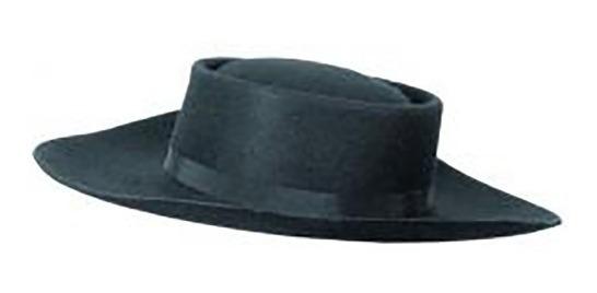Sombrero Campero Norteño O De Campo Gaucho