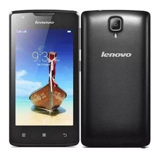 Lenovo A 1000