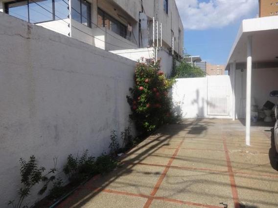 Yarimar Gutierrez Alquila Casa # 20-6828