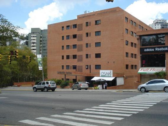 20-4271 Apartamento Tipo Estudio 0414-0195648 Yanet