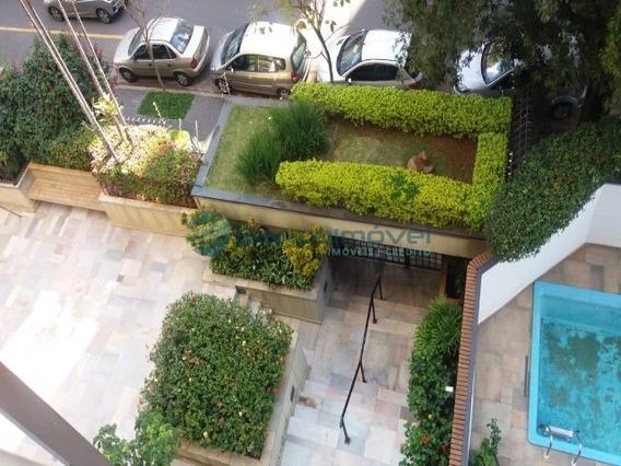 Apartamento - Ap01877 - 32868075