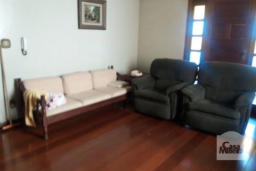 Imagem 1 de 15 de Casa À Venda No Palmares - Código 207001 - 207001