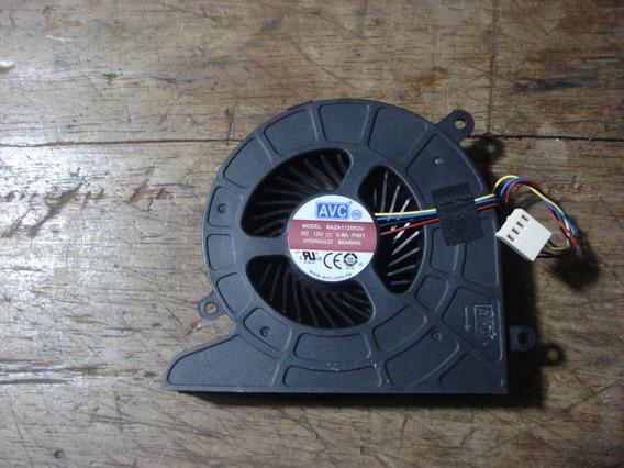 Cooler Fan Dell Inspiron 5348 Optiplex 9030 Y4xgp All In One