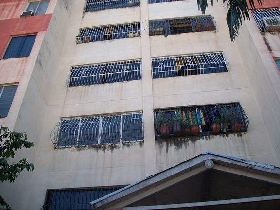 Apartamento Venta Adriana Carrera 0414 5858769 Cod 19-50003