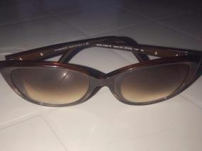d2e334f65 Oculos Versace Mod 4183 B - Óculos no Mercado Livre Brasil