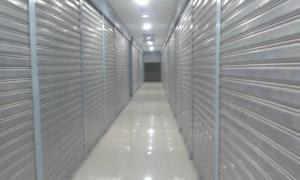 Comercial En Venta Centro 20-1816jrp 04166451779