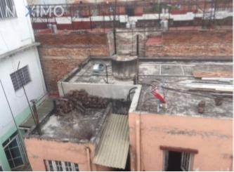 Imagen 1 de 22 de Terreno En Venta En  Medellin, Cdmx