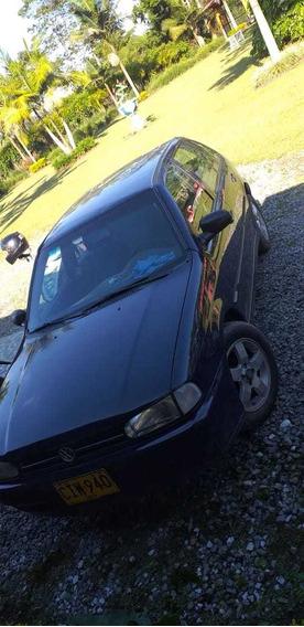 Volkswagen Gol 16000