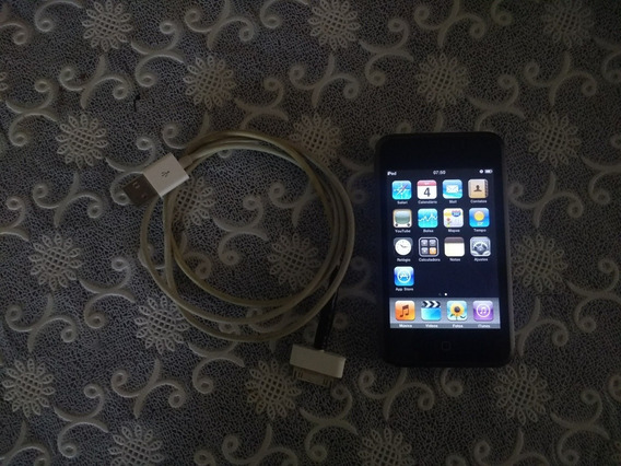 iPod Touch 1 32gb