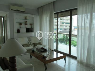 Flat/aparthotel - Ref: Ip2ah29088