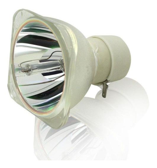 Lampada Dell 1209 1210s 1409 1510x 1609hd/wx 1610hd Original