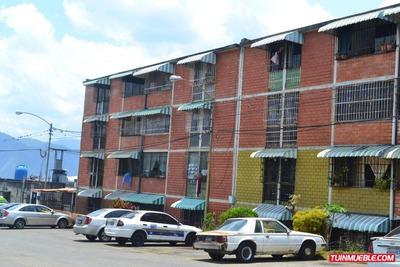 Ac Apartamentos En Venta Ge Gg Mls #17-15198---04242326013