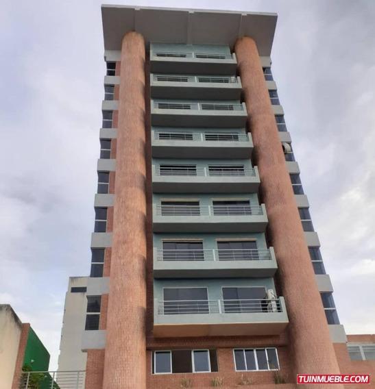 Apartamento En Venta Karol Niño Git Mls