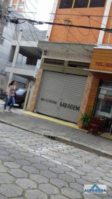 Loja Comercial Para Locação, Jardim São Dimas, São José Dos Campos. - Lo0033