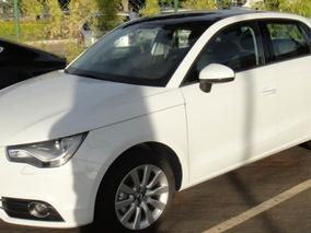 Audi A1 1.4 Tfsi Sport 110.00 0km