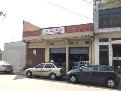 Casa Em Jundiapeba - Loc872512