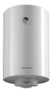 Termotanque Electrico Ariston 80 Lts Pro R 80