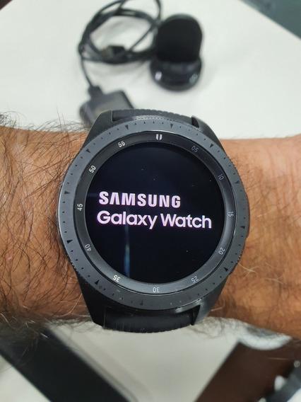Relógio Samsung Smart