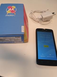 Celular Motorola Impecable!!!!