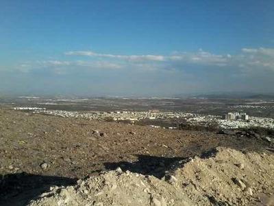 ¡¡aprovecha!! 4 Terrenos En Venta De 1000m2 Ubicados En San Jose El Alto.