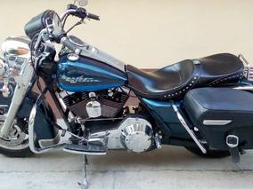 Harley Davidson Road King 1400cc 2004