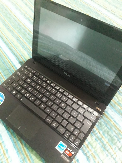 Notebook Pc Asus R103b