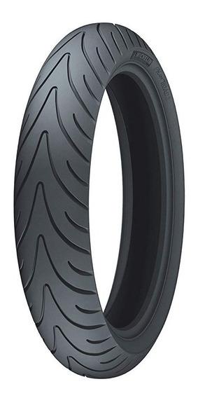 Llanta Michelin Pilot Road 2 120/70-17 Delantera Bicompuesto