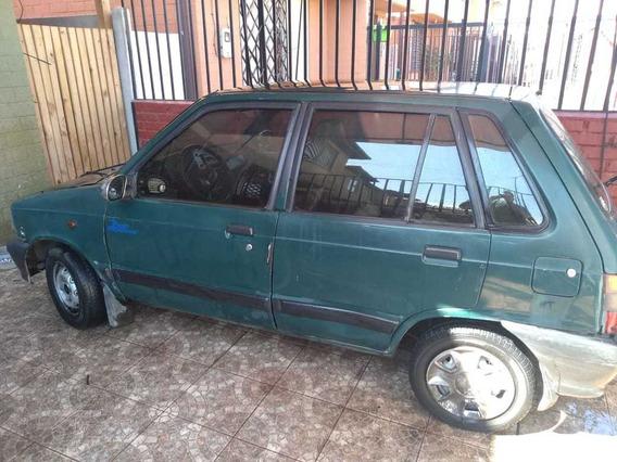 Suzuki 1999 Maruti