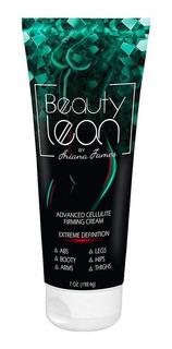 Beauty Lean Ariana James (198.4 G) Crema Abdomen Plano