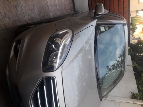 Renault Koleos Expression 2.5 Mt