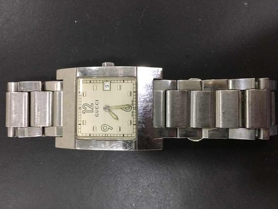 Relógio Gucci 7700 M