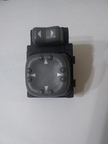 Botón Switch Control Retrovisores Blazer