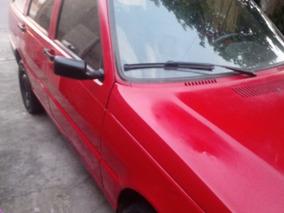 Fiat Elba Weekend Ie Partic