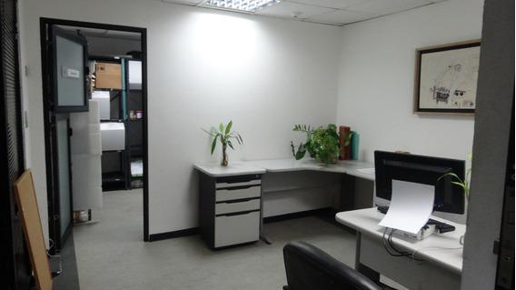 Oficina En Venta En Valencia 04124070540