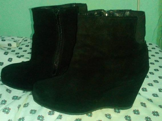 Zapatos Paruolo