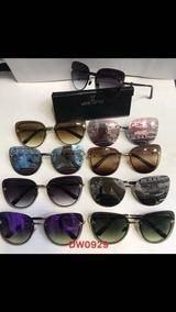 05cf20082 Oculo Vintage De Gatinho Puxado Sol Prada - Óculos no Mercado Livre ...