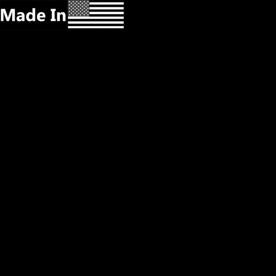 Fundo Infinito Fotográfico Preto Ultra Black 2,70 X 11 M R45