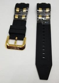 Pulseira Original Relógio Invicta Pro Diver 6981 6983