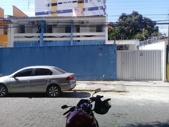 Casa Em Madalena, Recife/pe De 200m² 4 Quartos À Venda Por R$ 570.000,00 - Ca280684