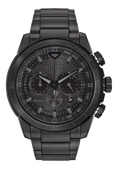 Reloj Citizen Ca4184 Eco-drive Hombre