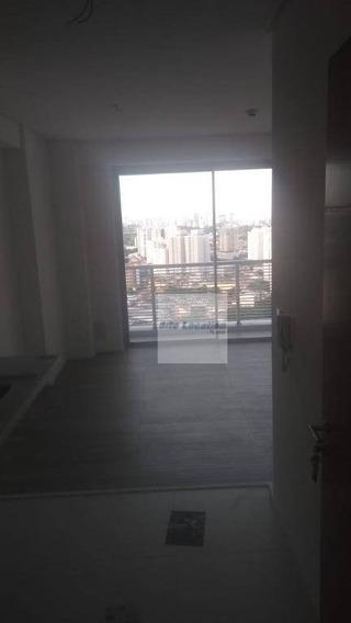 93986 * Lindo Apartamento Com 1 Dormitório! Grande Oportunidade!! - Ap2547