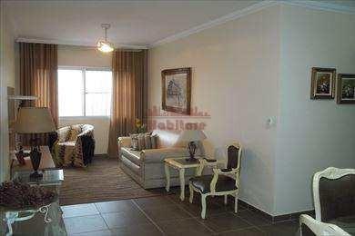 Imagem 1 de 20 de Apartamento Com 2 Dorms, Boqueirão, Praia Grande - R$ 300 Mil, Cod: 539600 - V539600