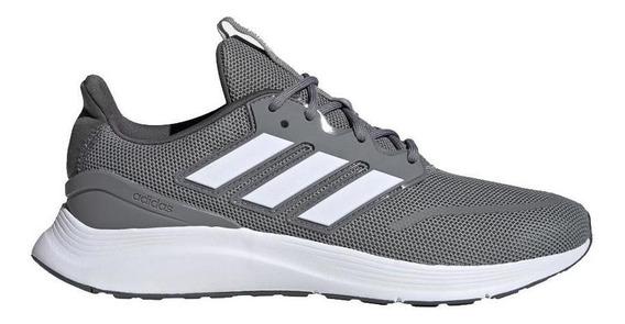 adidas Zapatillas Hombre - Energyfalcon