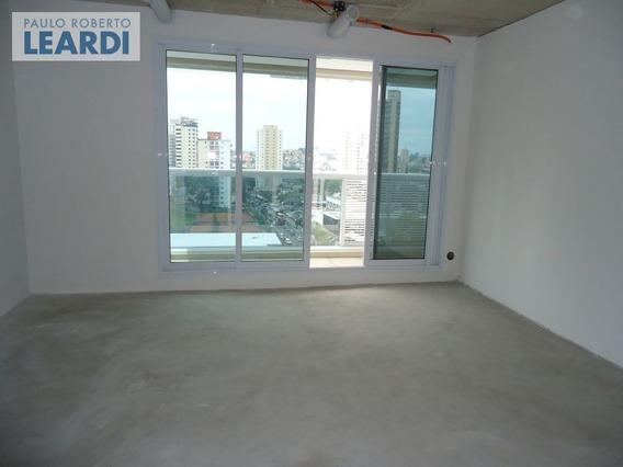Comercial Morumbi - São Paulo - Ref: 386184