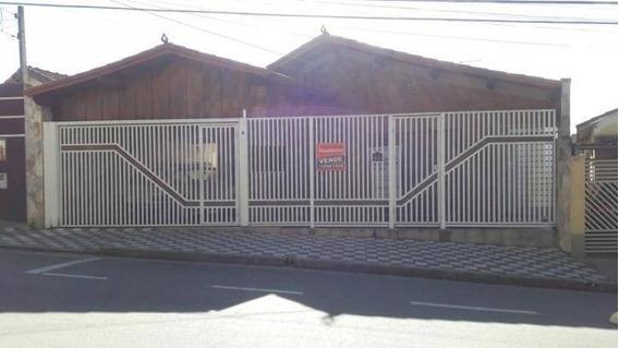 Belissima Casa - Jardim Didinha - Ca0503