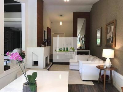 Casa Com 3 Dormitórios À Venda, 286 M² Por R$ 1.100 - Granja Santa Maria - Carapicuíba/sp - Ca0210