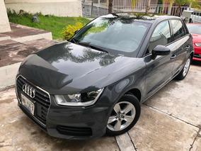 Audi A1 1.4 Sportback Urban S-tronic Dsg 2018